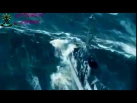 music Τὸ ταξίδι τῆς ζωῆς - Δημήτρης Μητροπάνος.mp4