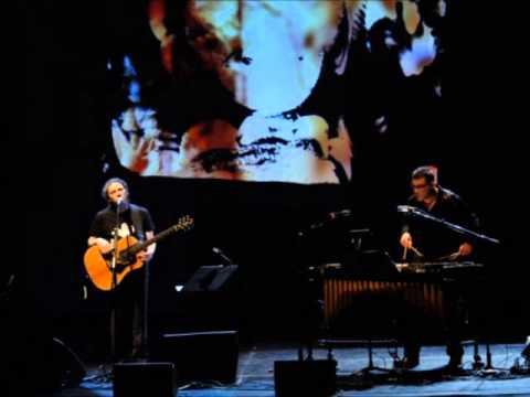 music Αλκίνοος Ιωαννίδης - Μέσα στον ίδιο ουρανό Live