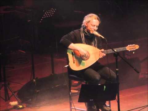 music Αλκίνοος Ιωαννίδης - Το γράμμα Live