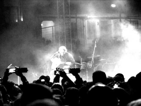 music Αλκίνοος Ιωαννίδης - Θάλασσα του πρωιού Live