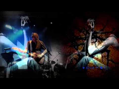 music Δεν μπορώ ✿ڿڰ ♥ ♪♫ Αλκίνοος Ιωαννίδης