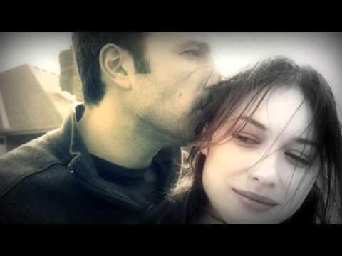 music Έλα να ζήσουμε ✿ڿڰ ♥ ♪♫ ξανά Αλκίνοος Ιωαννίδης