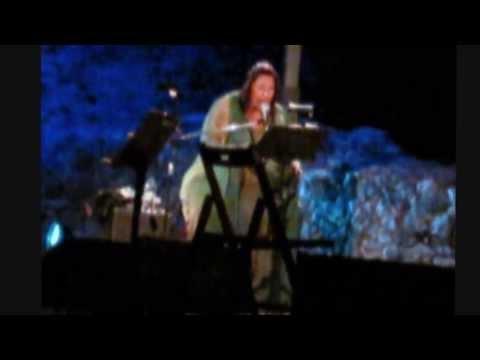 music Η Φόνισσα ✿ڿڰ ♥ ♪♫ Αλκίνοος Ιωαννίδης