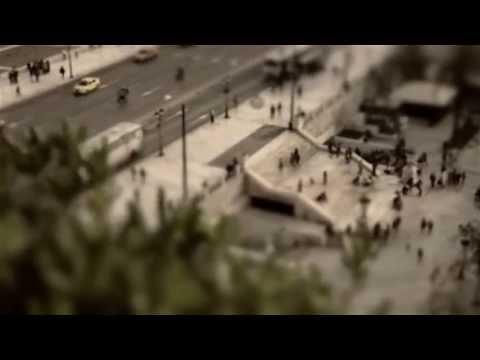 music Ζήνωνος ✿ڿڰ ♥ ♪♫ Θάνος Μικρούτσικος -Αλκίνοος Ιωαννίδης