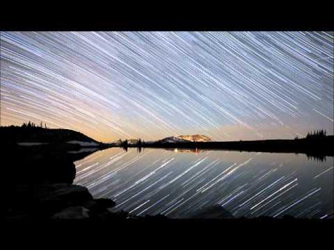 music Στον καινούριο ουρανό - Σοφία Παπάζογλου