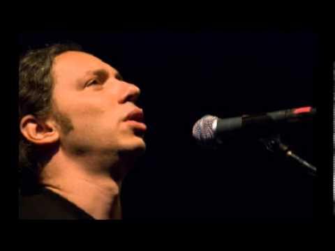 music 5. Πατρίδα - Αλκίνοος Ιωαννίδης (Live)