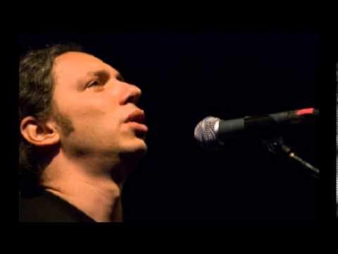 music 3. Τριανταφυλλένη μου - Αλκίνοος Ιωαννίδης (Live)