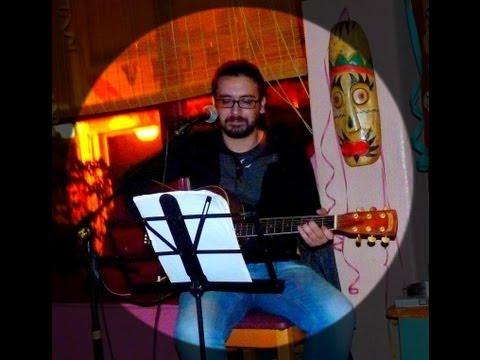 music Ο Προσκυνητής - Στάθης Αρτινός