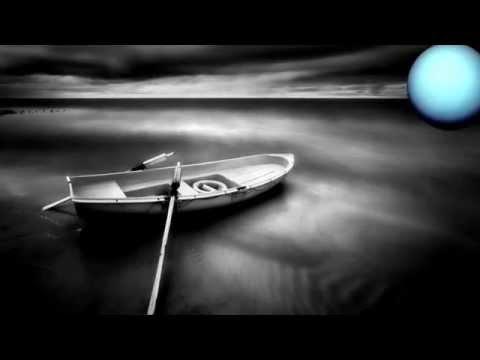 music Ήρθε ένας μάγος - Αλκίνοος Ιωαννίδης