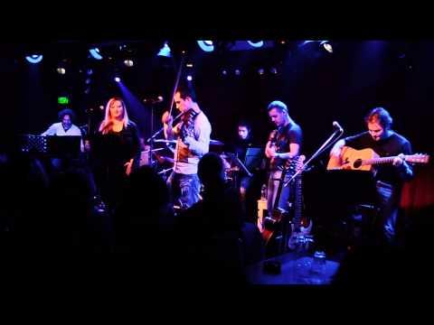 music Καθρέφτης (live)