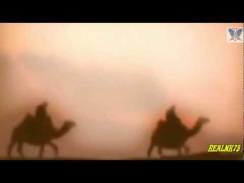 music Κεμάλ ♫ Αλκίνοος Ιωαννίδης