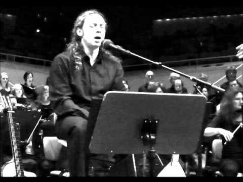 music Αλκίνοος Ιωαννίδης - Στο τέλος του Μάη (Ακουστικό)