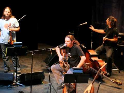 music Αλκίνοος Ιωαννίδης - Ήλιος του Αλωνάρη Live