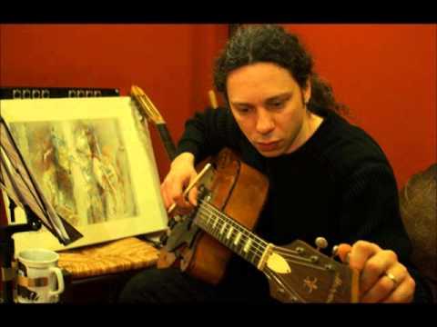 music Αλκίνοος Ιωαννίδης - Δεν είναι φως Live
