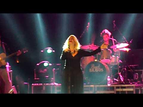 music ΛΟΧΑΓΟΣ ΕΡΩΤΑΣ - Ν. Μποφίλιου & Αλ. Ιωαννίδης @ 77η ΔΕΘ