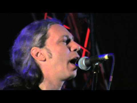 music Του Άη Γιώρκου | Αλκίνοος Ιωαννίδης