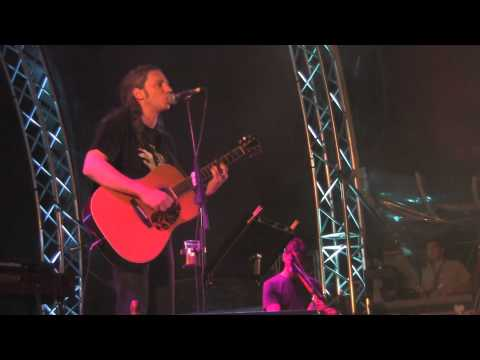 music Όσα η αγάπη ονειρεύεται | Αλκίνοος Ιωαννίδης