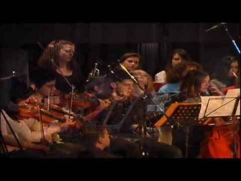 music Κεμάλ - Αλκίνοος Ιωαννίδης - Σ.Ο.Ν.Ρ.