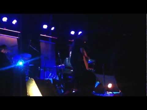 music Α. Ιωαννίδης 06 Ο κόσμος που αλλάζει Θέατρο των Αγρών 2012