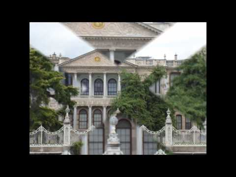 music Αλκίνοος Ιωαννίδης - Βόσπορος