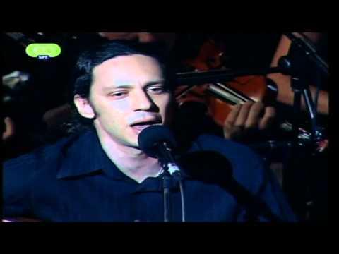 music Αλκίνοος Ιωαννίδης - Γεννήθηκα