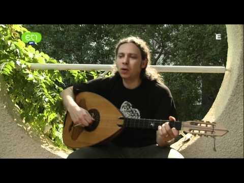 music ΕΤ1