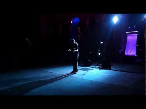 music Αλκίνοος Ιωαννίδης - Ζήνωνος  (Live ΧΩΡΙΣ ΜΙΚΡΟΦΩΝΟ) 2012 - HD