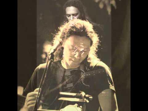 music Αλκίνοος Ιωαννίδης - Ο κοσμος που αλλαζει