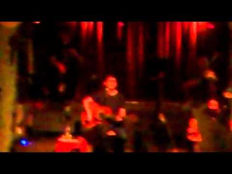 music Σωκράτης Μάλαμας - Το γράμμα (Live)