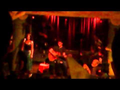 music Σωκράτης Μάλαμας - Τσιγάρο ατέλειωτο (Live)