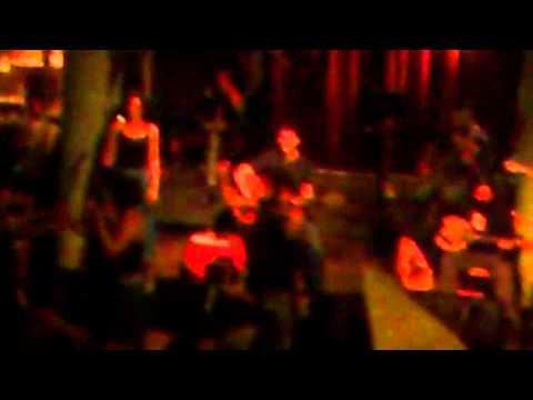 music Σωκράτης Μάλαμας - Δρόμο άλλαξε ο αέρας (Live)