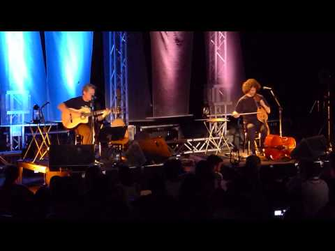 music Alkinoos Ioannidis - Apogeyma Sto Dendro