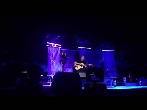 music Σιωπή - Αλκίνοος @ Αμαλίειο θέατρο
