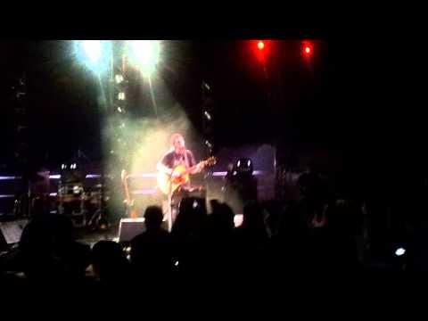 music Alkinoos ioannides zinonos + Ax theoulli m live sto kourio