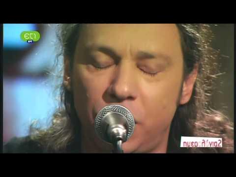 music ΠΑΤΡΙΔΑ-Αλκίνοος Ιωαννίδης
