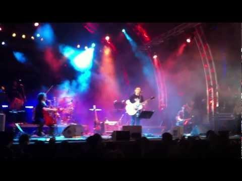 music Α.Ιωαννίδης-Καθρέφτης@ Τεχνόπολις 2012