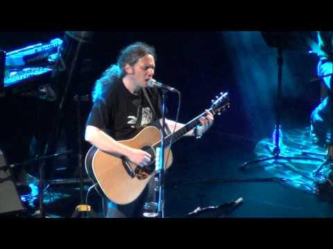music ΑΛΚΙΝΟΟΣ ΙΩΑΝΝΙΔΗΣ (Ο δρομος σου εισαι συ) ΚΟΥΡΙΟ 2012