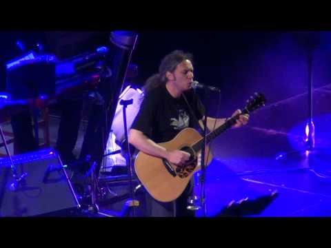music ΑΛΚΙΝΟΟΣ ΙΩΑΝΝΙΔΗΣ (Το αδειο παραθυρο) ΚΟΥΡΙΟ 2012