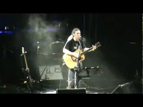 music alkinoos ioannidis - live kourio 2012 - triantafylleni
