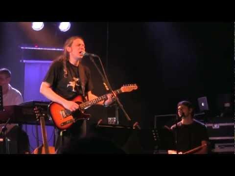music Μαύρη Πεταλούδα | Αλκίνοος Ιωαννίδης