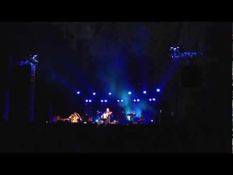 music Alkinoos Ioannidis - Oneiro Htane (Live, Theatro Vraxwn - 26-6-2012)