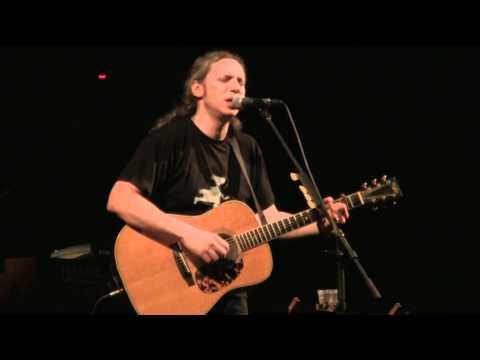music Θεέ μου μεγαλοδύναμε | Αλκίνοος Ιωαννίδης