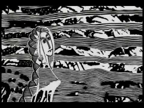 music Η ΑΝΕΡΑΔΑ (Β. Μιχαηλίδης) ΑΛΚΙΝΟΟΣ ΙΩΑΝΝΙΔΗΣ- Λ. ΛΑΡΚΟΥ