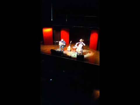 music Alkinoos Ioannidis Live At The Sage (Αλκίνοος Ιωαννίδης-Καθρέφτης)