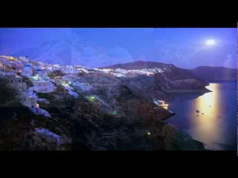 music Alkinoos Ioannidis- Stin Agora tou al xalili.mp4