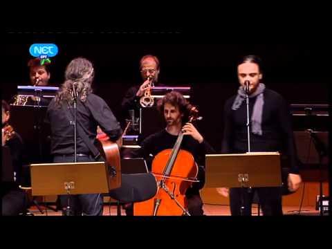 music ΑΝ ΘΥΜΗΘΕΙΣ Τ' ΟΝΕΙΡΟ ΜΟΥ-ΦαραντούρηΙωαννίδηςΓισδάκης