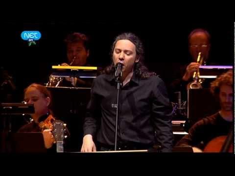 music Cundu Luna Vini (Όταν βγαίνει το φεγγάρι)Φαραντούρη,Ιωαννίδης