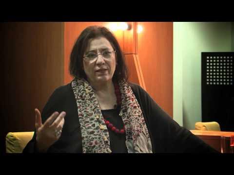 music Maria Farantouri & Alkinoos Ioannidis - December 2011