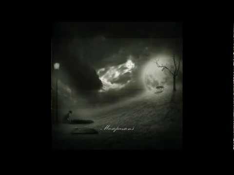 music Alkinoos Ioannidis- O proskinitis .mp4