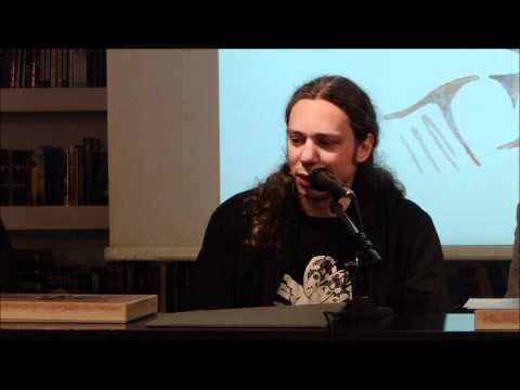 music Αλκίνοος Ιωαννίδης - Παρουσίαση Δίσκου ΜΕΡΟΣ Β @ Tralala.gr